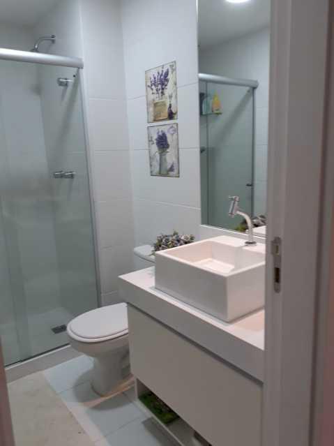 PHOTO-2020-02-12-09-39-36_4 - Cobertura 3 quartos à venda Vila Isabel, Rio de Janeiro - R$ 1.063.900 - SVCO30029 - 27