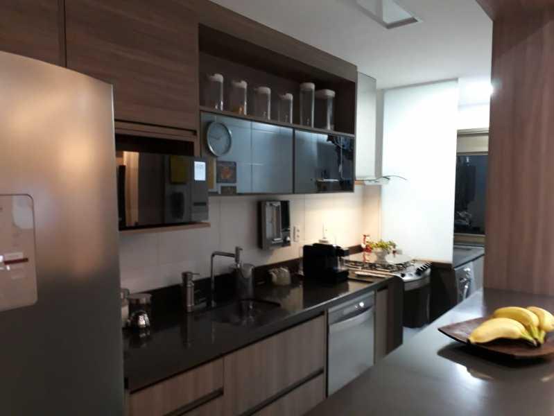 PHOTO-2020-02-12-09-39-37 - Cobertura 3 quartos à venda Vila Isabel, Rio de Janeiro - R$ 1.063.900 - SVCO30029 - 9
