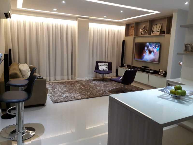 PHOTO-2020-02-12-09-39-37_1 - Cobertura 3 quartos à venda Vila Isabel, Rio de Janeiro - R$ 1.063.900 - SVCO30029 - 3