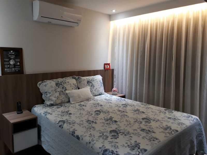 PHOTO-2020-02-12-09-39-37_2 - Cobertura 3 quartos à venda Vila Isabel, Rio de Janeiro - R$ 1.063.900 - SVCO30029 - 28