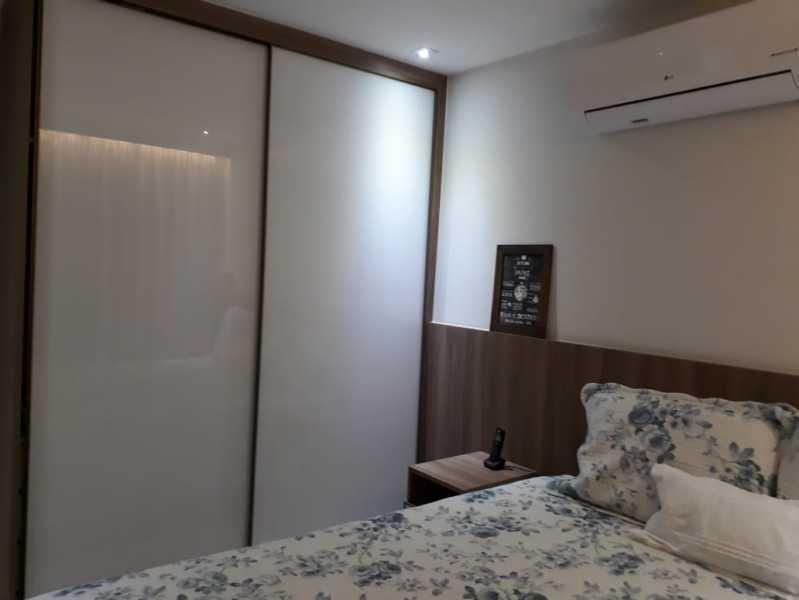 PHOTO-2020-02-12-09-39-38 - Cobertura 3 quartos à venda Vila Isabel, Rio de Janeiro - R$ 1.063.900 - SVCO30029 - 29