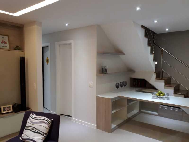PHOTO-2020-02-12-09-39-38_1 - Cobertura 3 quartos à venda Vila Isabel, Rio de Janeiro - R$ 1.063.900 - SVCO30029 - 4