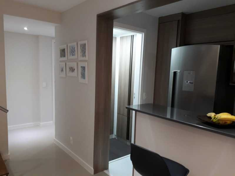 PHOTO-2020-02-12-09-39-38_2 - Cobertura 3 quartos à venda Vila Isabel, Rio de Janeiro - R$ 1.063.900 - SVCO30029 - 10