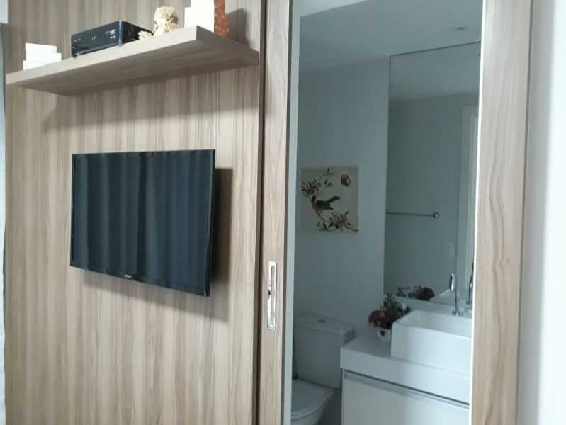 PHOTO-2020-02-12-09-39-38_3 - Cobertura 3 quartos à venda Vila Isabel, Rio de Janeiro - R$ 1.063.900 - SVCO30029 - 30