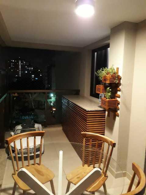 PHOTO-2020-02-12-09-39-39 - Cobertura 3 quartos à venda Vila Isabel, Rio de Janeiro - R$ 1.063.900 - SVCO30029 - 7