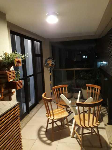 PHOTO-2020-02-12-09-39-39_1 - Cobertura 3 quartos à venda Vila Isabel, Rio de Janeiro - R$ 1.063.900 - SVCO30029 - 6