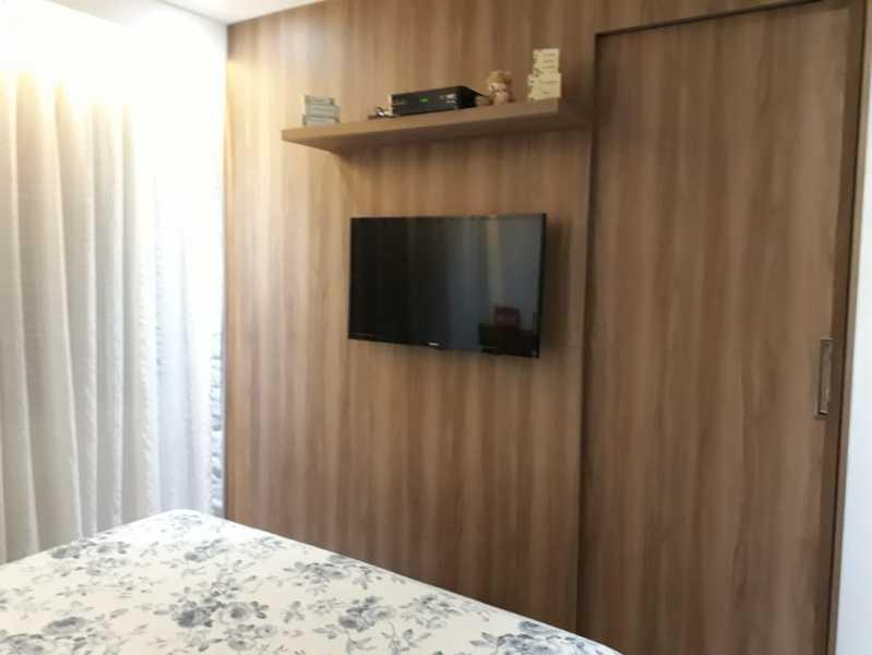 PHOTO-2020-02-12-09-39-39_2 - Cobertura 3 quartos à venda Vila Isabel, Rio de Janeiro - R$ 1.063.900 - SVCO30029 - 31