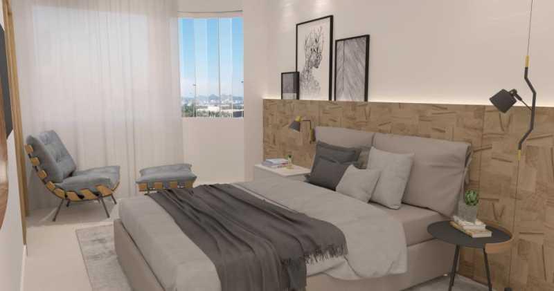 fotos-11 - Apartamento 2 quartos à venda Glória, Rio de Janeiro - R$ 719.000 - SVAP20360 - 11