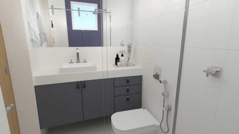 fotos-13 - Apartamento 2 quartos à venda Glória, Rio de Janeiro - R$ 719.000 - SVAP20360 - 12