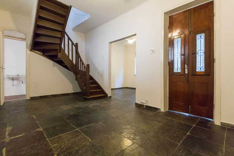 fotos-9 - Casa 3 quartos à venda Tijuca, Rio de Janeiro - R$ 790.000 - SVCA30026 - 9