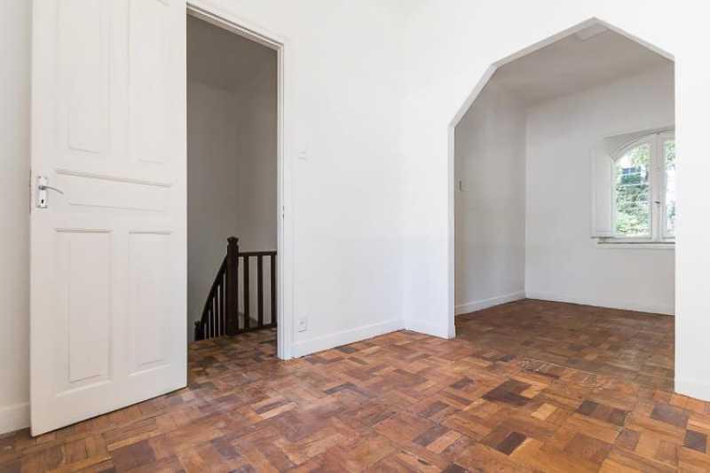 fotos-13 - Casa 3 quartos à venda Tijuca, Rio de Janeiro - R$ 790.000 - SVCA30026 - 13