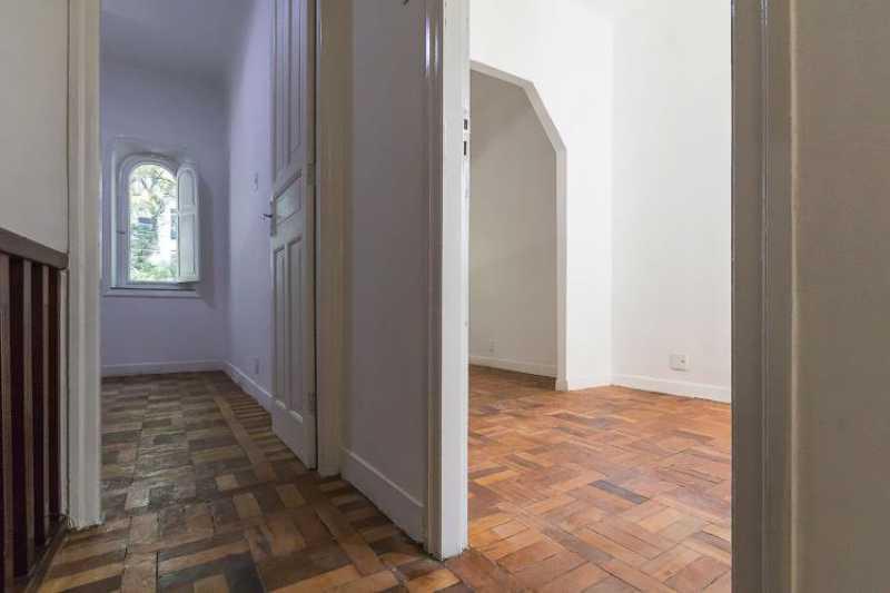 fotos-14 - Casa 3 quartos à venda Tijuca, Rio de Janeiro - R$ 790.000 - SVCA30026 - 14