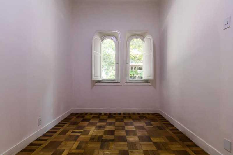 fotos-18 - Casa 3 quartos à venda Tijuca, Rio de Janeiro - R$ 790.000 - SVCA30026 - 17