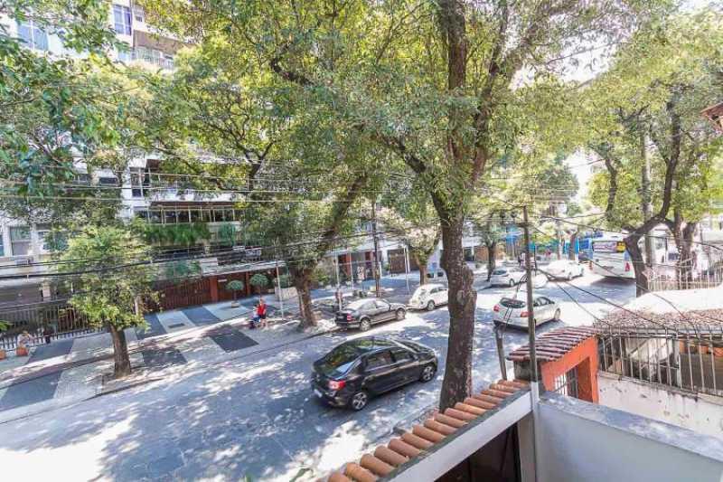 fotos-20 - Casa 3 quartos à venda Tijuca, Rio de Janeiro - R$ 790.000 - SVCA30026 - 19