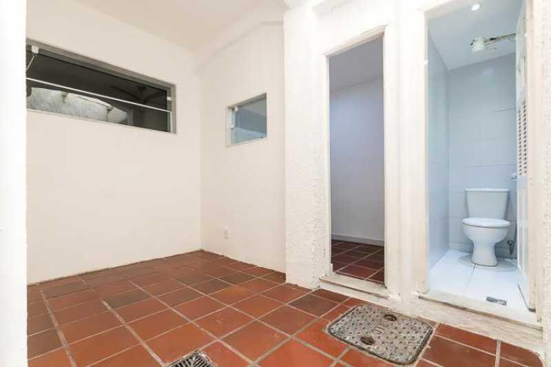 fotos-25 - Casa 3 quartos à venda Tijuca, Rio de Janeiro - R$ 790.000 - SVCA30026 - 22