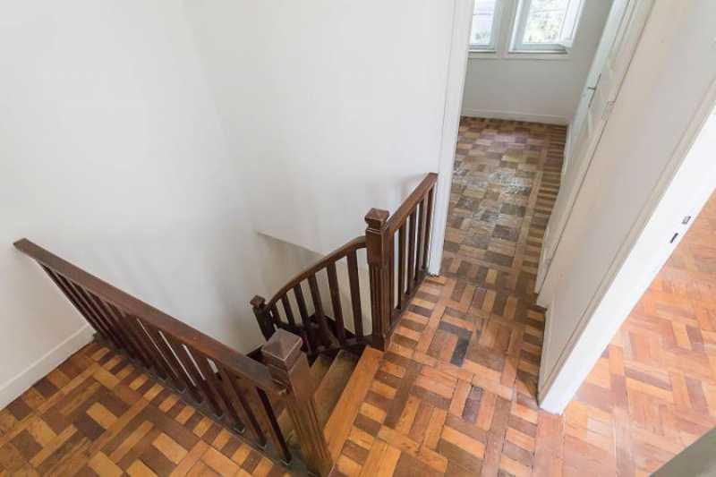 fotos-27 - Casa 3 quartos à venda Tijuca, Rio de Janeiro - R$ 790.000 - SVCA30026 - 24