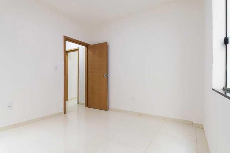 fotos-2 - Apartamento 2 quartos à venda Centro, Rio de Janeiro - R$ 399.000 - SVAP20362 - 7
