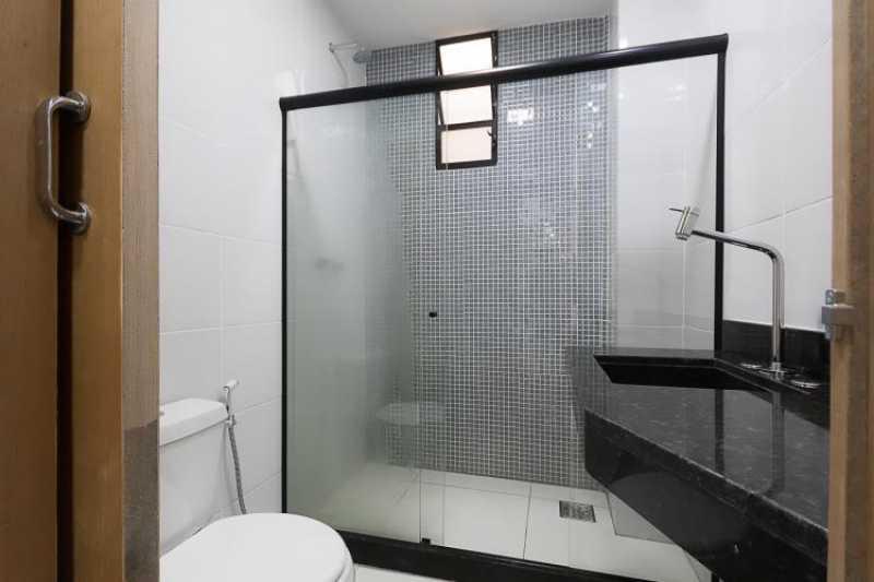 fotos-3 - Apartamento 2 quartos à venda Centro, Rio de Janeiro - R$ 399.000 - SVAP20362 - 9