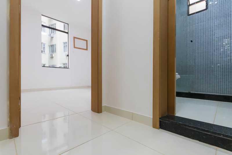 fotos-4 - Apartamento 2 quartos à venda Centro, Rio de Janeiro - R$ 399.000 - SVAP20362 - 4