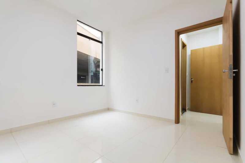 fotos-5 - Apartamento 2 quartos à venda Centro, Rio de Janeiro - R$ 399.000 - SVAP20362 - 10