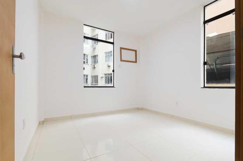 fotos-6 - Apartamento 2 quartos à venda Centro, Rio de Janeiro - R$ 399.000 - SVAP20362 - 13