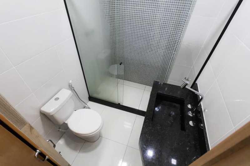 fotos-7 - Apartamento 2 quartos à venda Centro, Rio de Janeiro - R$ 399.000 - SVAP20362 - 6