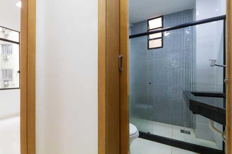 fotos-8 - Apartamento 2 quartos à venda Centro, Rio de Janeiro - R$ 399.000 - SVAP20362 - 8