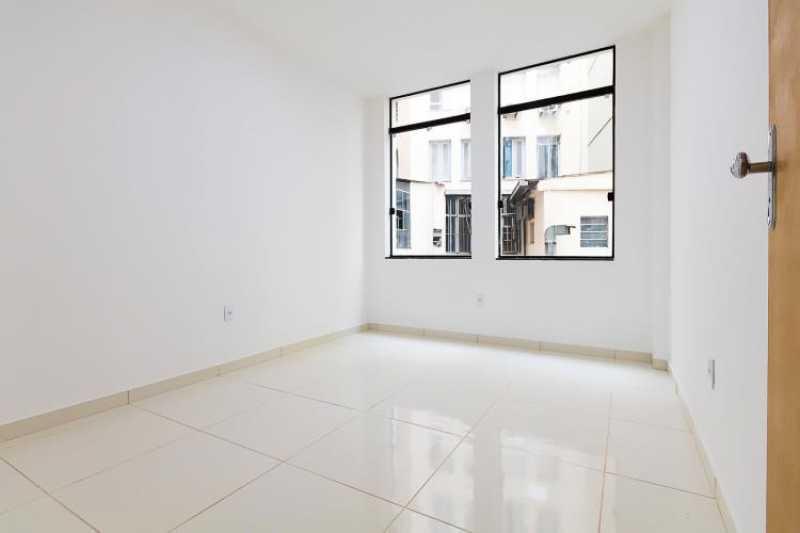 fotos-9 - Apartamento 2 quartos à venda Centro, Rio de Janeiro - R$ 399.000 - SVAP20362 - 11