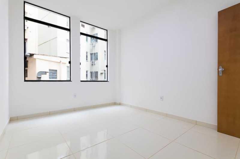 fotos-10 - Apartamento 2 quartos à venda Centro, Rio de Janeiro - R$ 399.000 - SVAP20362 - 12