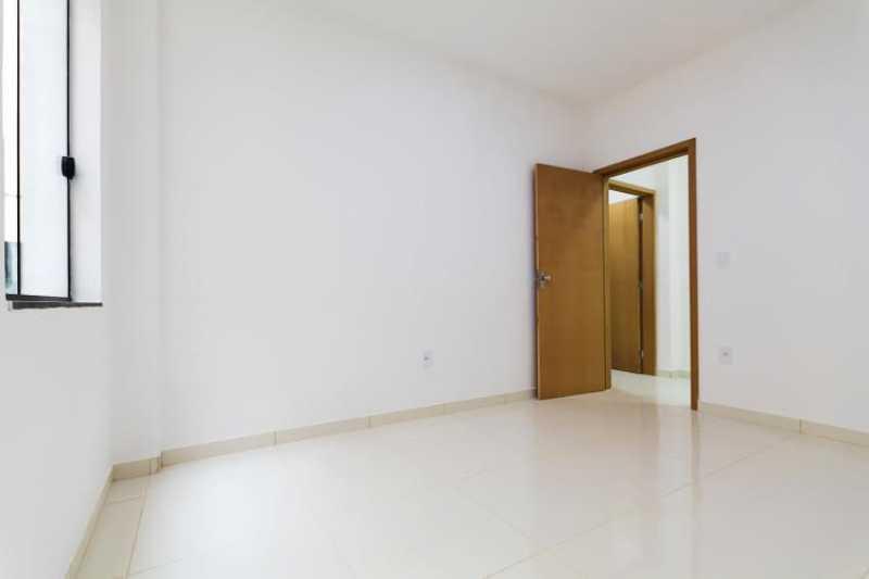 fotos-11 - Apartamento 2 quartos à venda Centro, Rio de Janeiro - R$ 399.000 - SVAP20362 - 14