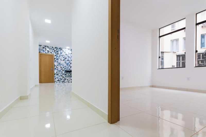 fotos-12 - Apartamento 2 quartos à venda Centro, Rio de Janeiro - R$ 399.000 - SVAP20362 - 15