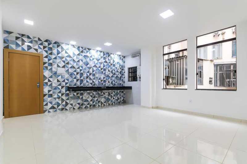 fotos-13 - Apartamento 2 quartos à venda Centro, Rio de Janeiro - R$ 399.000 - SVAP20362 - 16
