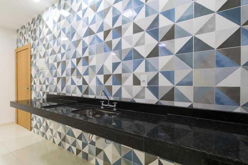 fotos-14 - Apartamento 2 quartos à venda Centro, Rio de Janeiro - R$ 399.000 - SVAP20362 - 17