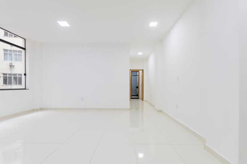 fotos-15 - Apartamento 2 quartos à venda Centro, Rio de Janeiro - R$ 399.000 - SVAP20362 - 3