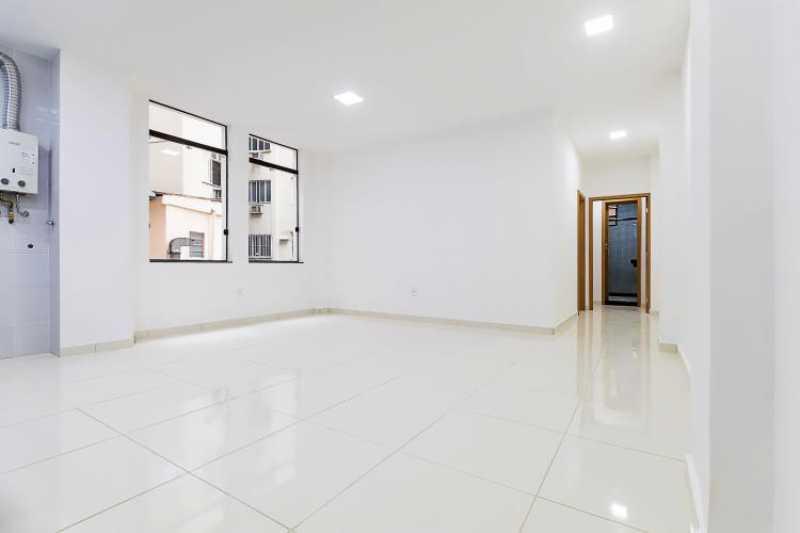 fotos-16 - Apartamento 2 quartos à venda Centro, Rio de Janeiro - R$ 399.000 - SVAP20362 - 19