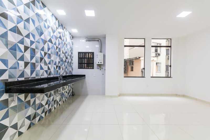 fotos-17 - Apartamento 2 quartos à venda Centro, Rio de Janeiro - R$ 399.000 - SVAP20362 - 5