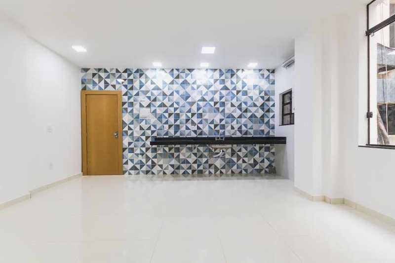 fotos-18 - Apartamento 2 quartos à venda Centro, Rio de Janeiro - R$ 399.000 - SVAP20362 - 20
