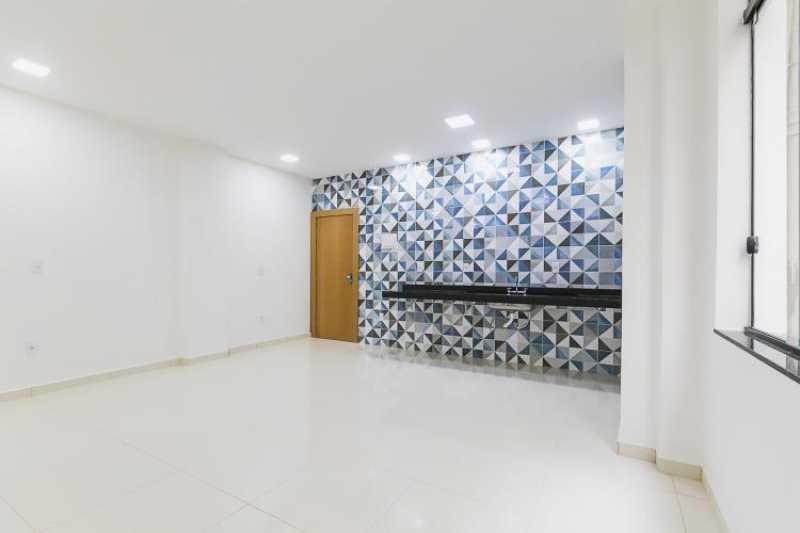 fotos-19 - Apartamento 2 quartos à venda Centro, Rio de Janeiro - R$ 399.000 - SVAP20362 - 18