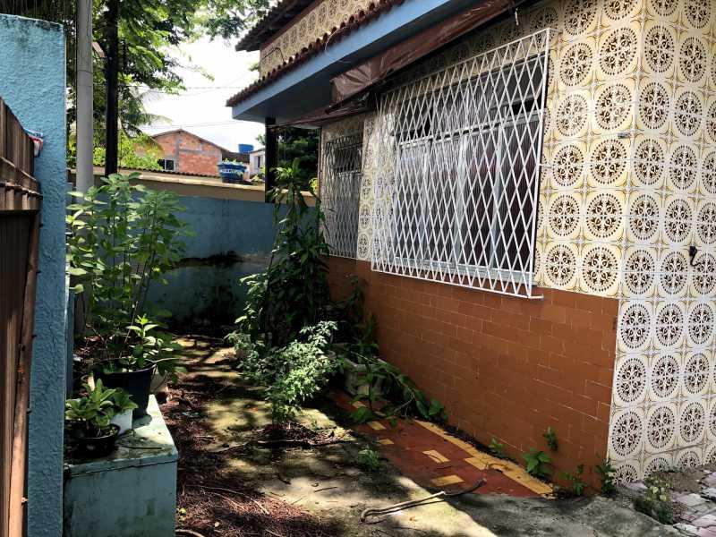 IMG_0324_Original - Casa Taquara, Rio de Janeiro, RJ À Venda, 3 Quartos, 100m² - SVCA30027 - 5