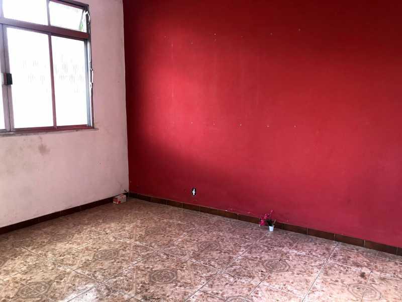 IMG_0326_Original - Casa Taquara, Rio de Janeiro, RJ À Venda, 3 Quartos, 100m² - SVCA30027 - 7