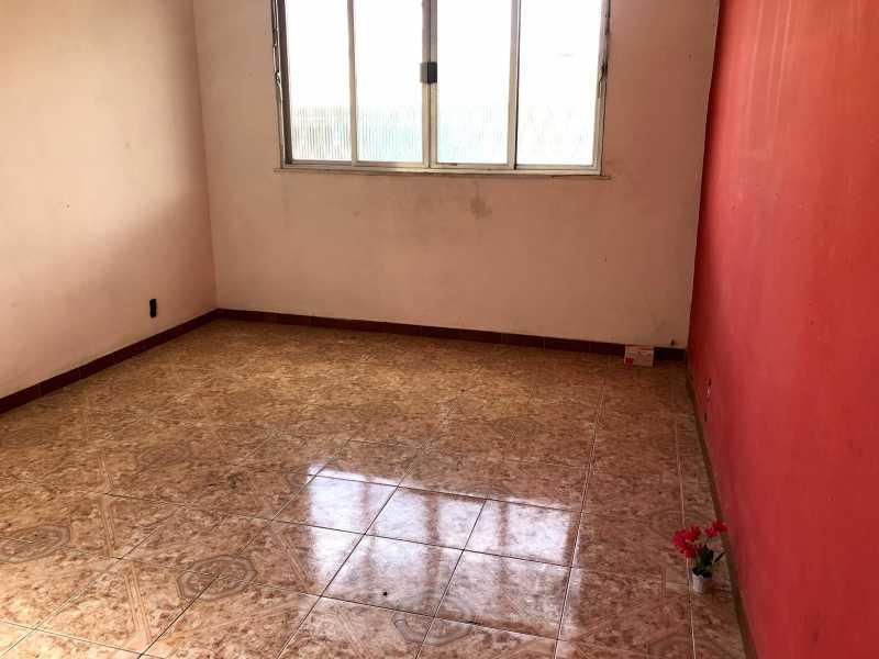 IMG_0327_Original - Casa Taquara, Rio de Janeiro, RJ À Venda, 3 Quartos, 100m² - SVCA30027 - 8