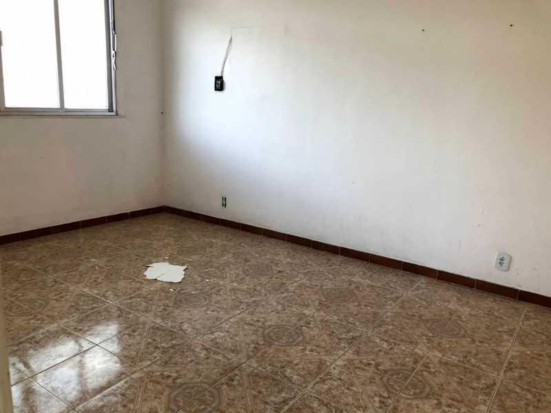 IMG_0328_Original - Casa Taquara, Rio de Janeiro, RJ À Venda, 3 Quartos, 100m² - SVCA30027 - 9