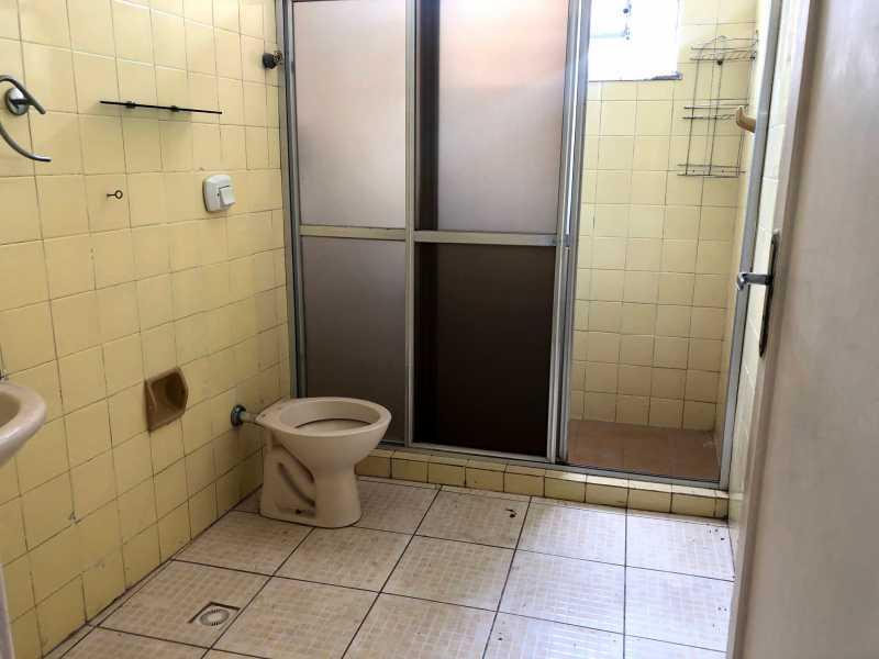 IMG_0330_Original - Casa Taquara, Rio de Janeiro, RJ À Venda, 3 Quartos, 100m² - SVCA30027 - 11