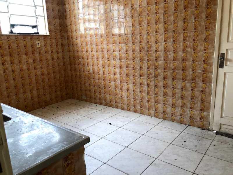 IMG_0331_Original - Casa Taquara, Rio de Janeiro, RJ À Venda, 3 Quartos, 100m² - SVCA30027 - 12