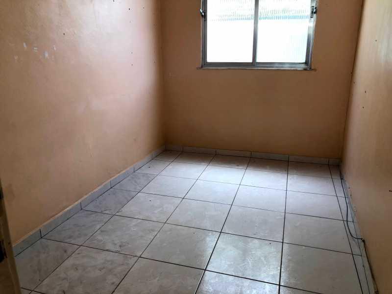 IMG_0332_Original - Casa Taquara, Rio de Janeiro, RJ À Venda, 3 Quartos, 100m² - SVCA30027 - 13