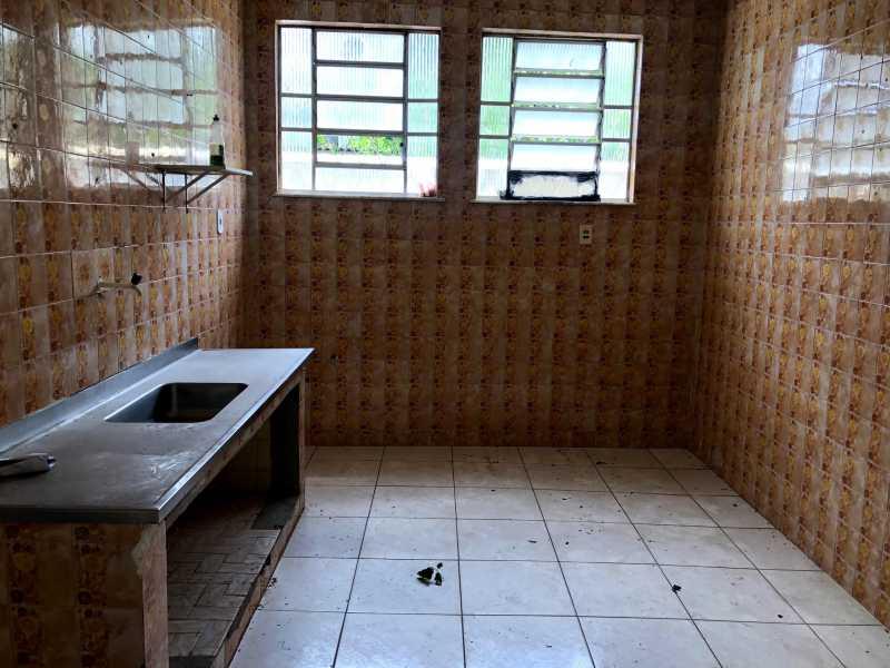 IMG_0333_Original - Casa Taquara, Rio de Janeiro, RJ À Venda, 3 Quartos, 100m² - SVCA30027 - 14