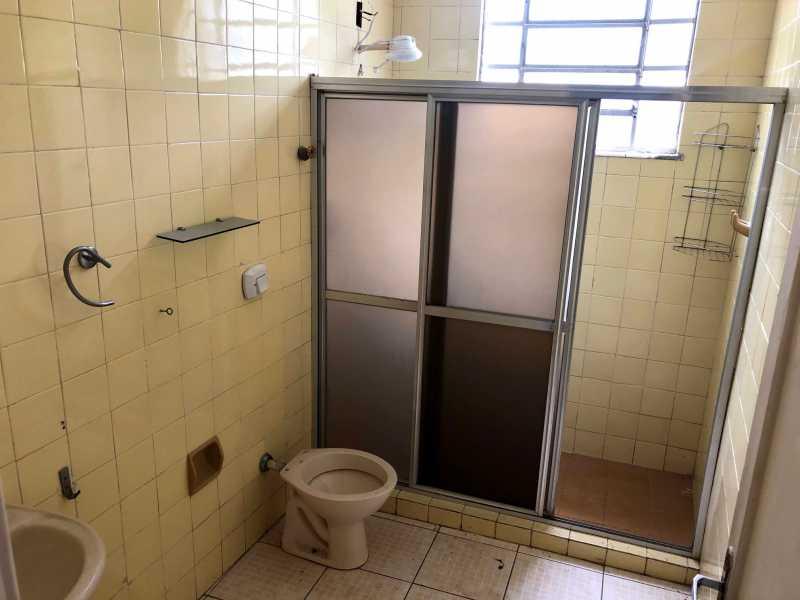 IMG_0334_Original - Casa Taquara, Rio de Janeiro, RJ À Venda, 3 Quartos, 100m² - SVCA30027 - 15