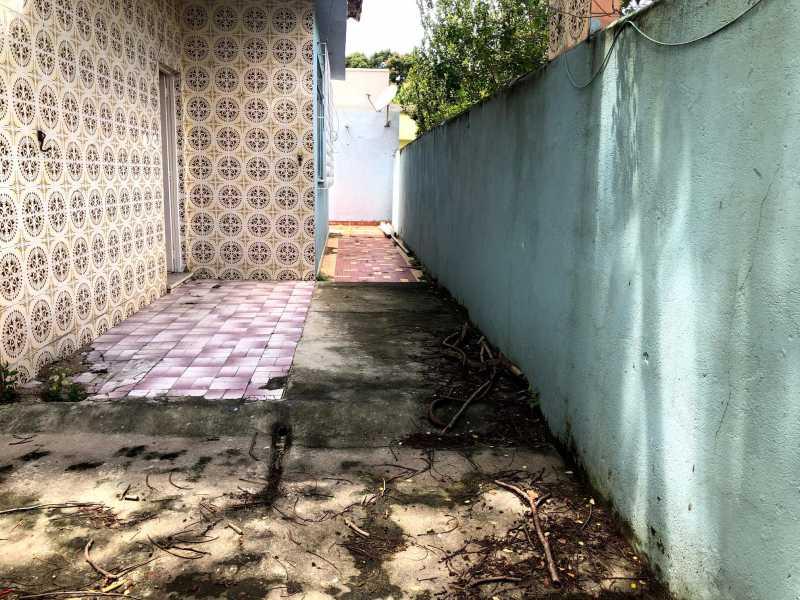 IMG_0336_Original - Casa Taquara, Rio de Janeiro, RJ À Venda, 3 Quartos, 100m² - SVCA30027 - 16