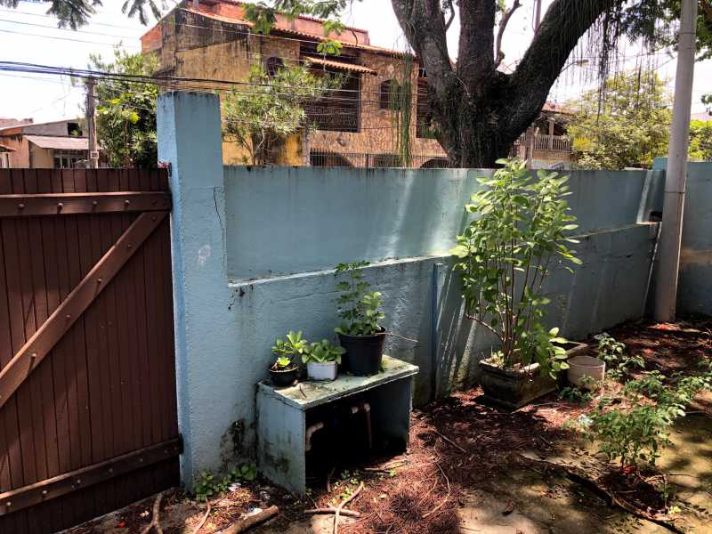 IMG_0339_Original - Casa Taquara, Rio de Janeiro, RJ À Venda, 3 Quartos, 100m² - SVCA30027 - 6