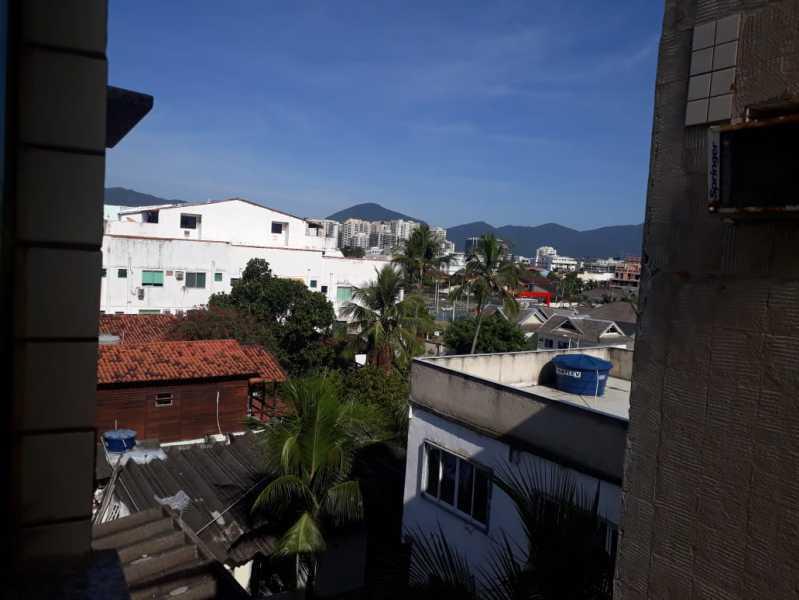 761_G1546883015 - Apartamento 2 quartos à venda Recreio dos Bandeirantes, Rio de Janeiro - R$ 220.000 - SVAP20364 - 3